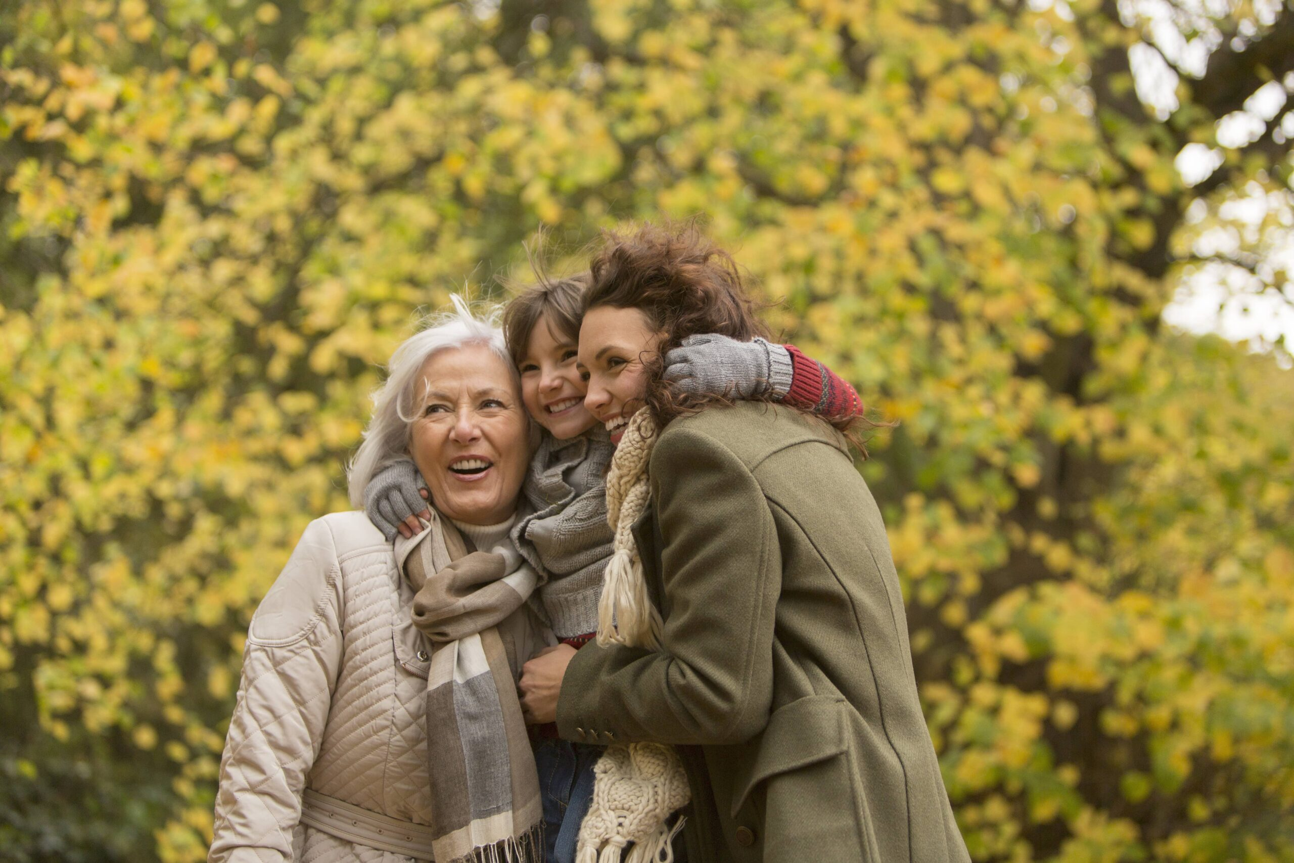 emotional wellbeing and mental health